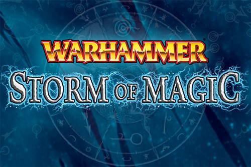 warhammer-storm-of-magic